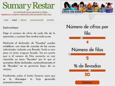 http://www.sumaryrestar.com/