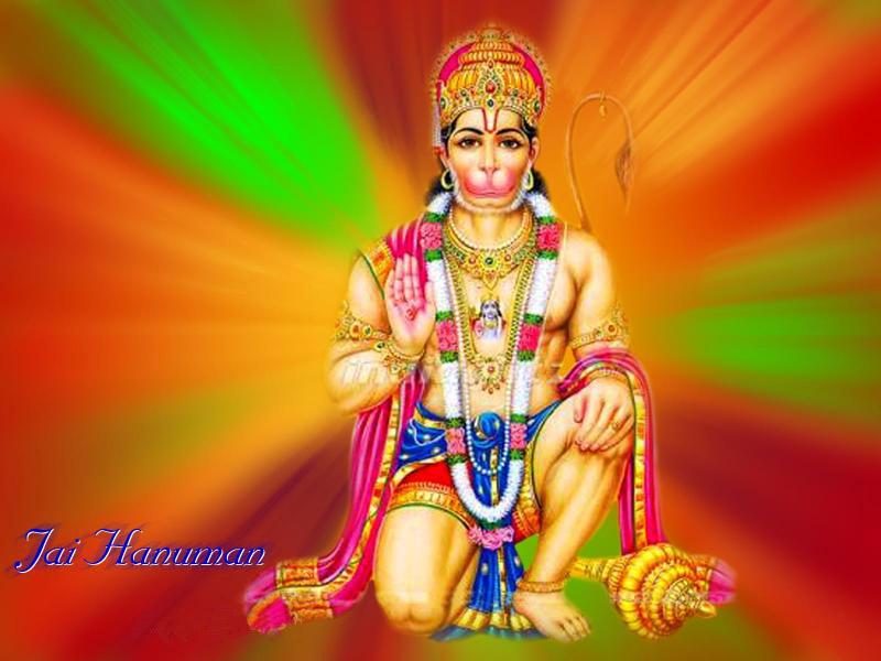 Hanuman images hd 2016