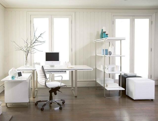 home office furniture sale UK