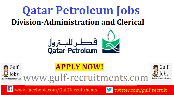 Qatar Petroleum Careers and Job Vacancies | Gulf