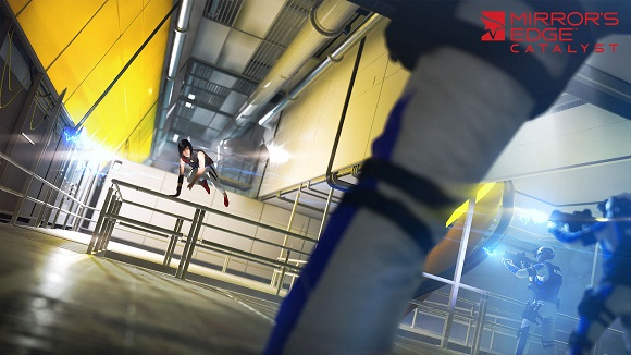 mirrors-edge-catalyst-pc-screenshot-www.ovagames.com-4