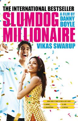 Film Slumdog Millionaire 2008