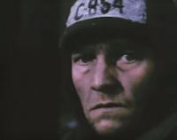 illjustracii-Odin-den-Ivana-Denisovicha-kadry-iz-filma