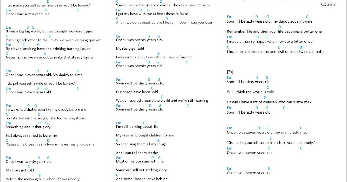 Gruham Song Lyrics | giftsforsubs