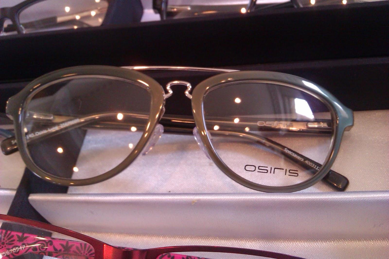 c7ccd81e7ceb Danish fashion designer Jorgen Simonsen collaborates with Osiris eyewear.
