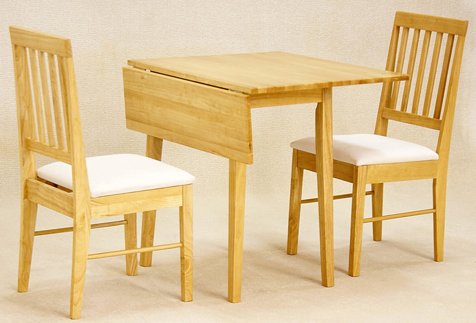 unfinished dining chair library ladder 8 43 chairs ideas
