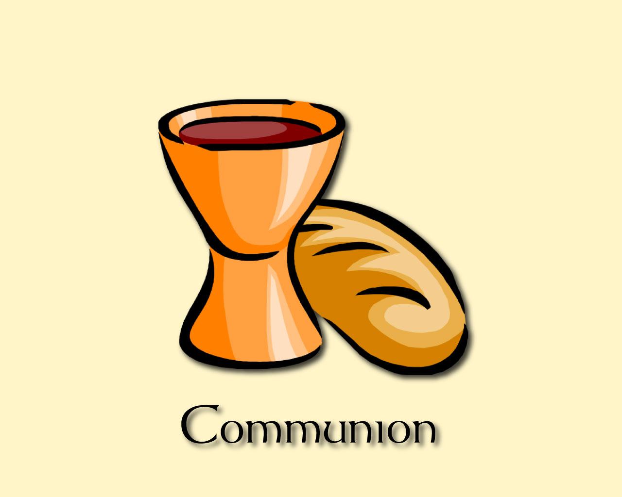 SUNDAY, NOVEMBER 27 | Cedonia Community Church
