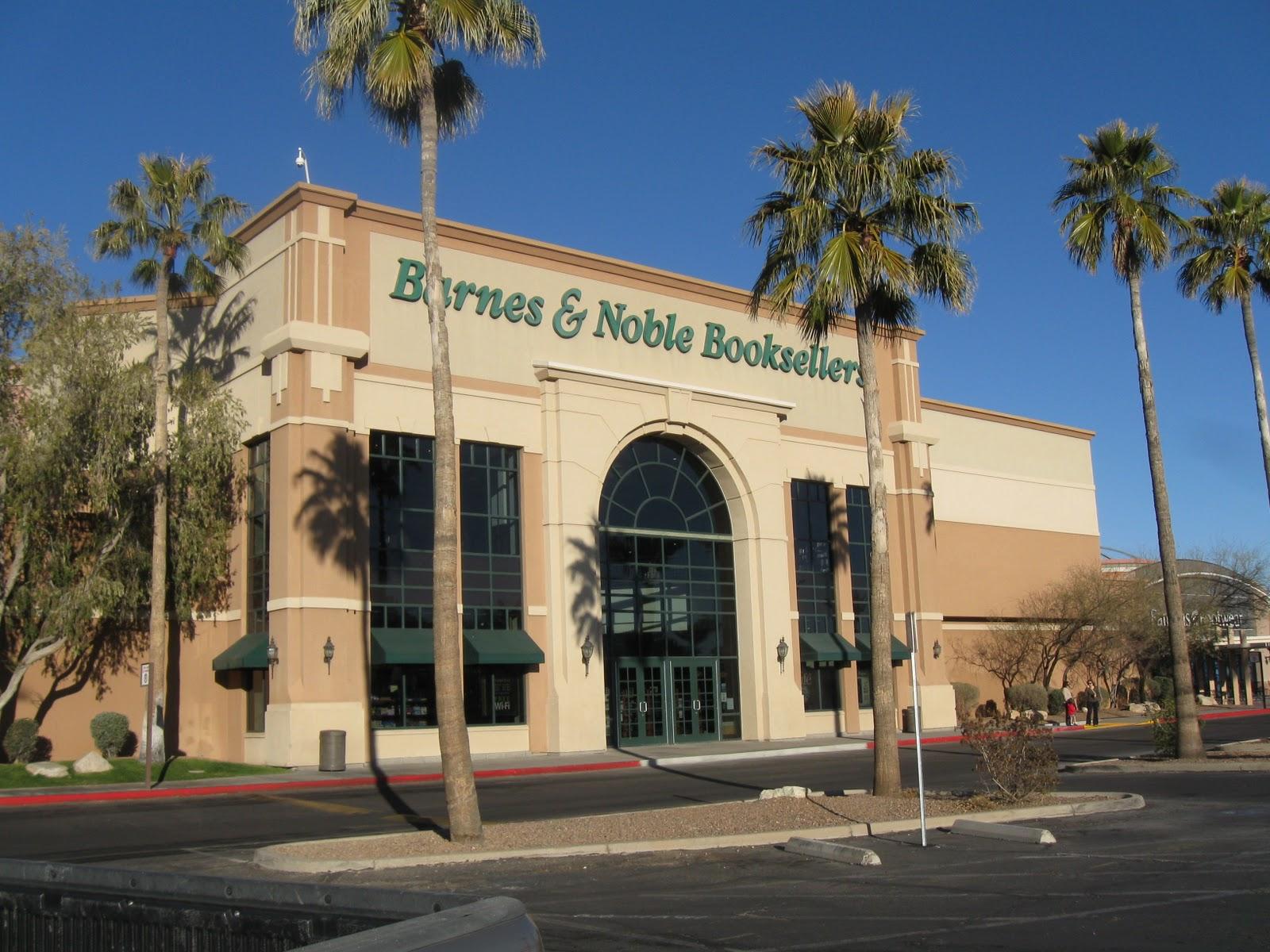 Kimberly S Journey Barnes Amp Noble