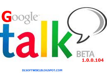 Download gtalk software for free.