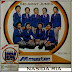 Lagu Nasidaria Full Album Vol.3 - Selamat jumpa