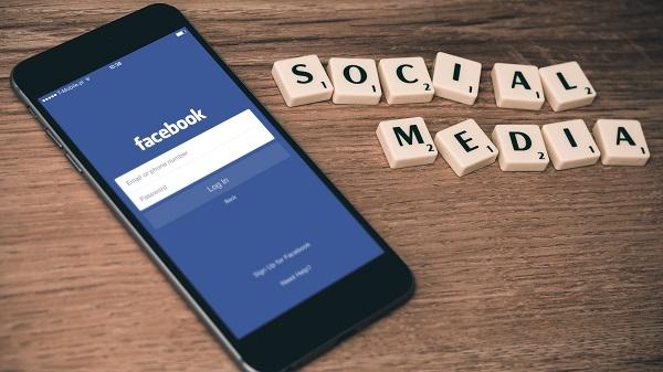 Tips Agar Akun Facebook Tetap Aman dari Pembajakan