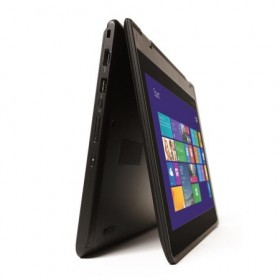 Lenovo ThinkPad 11e (Type 20E6, 20E8) Windows 7 32bit Drivers