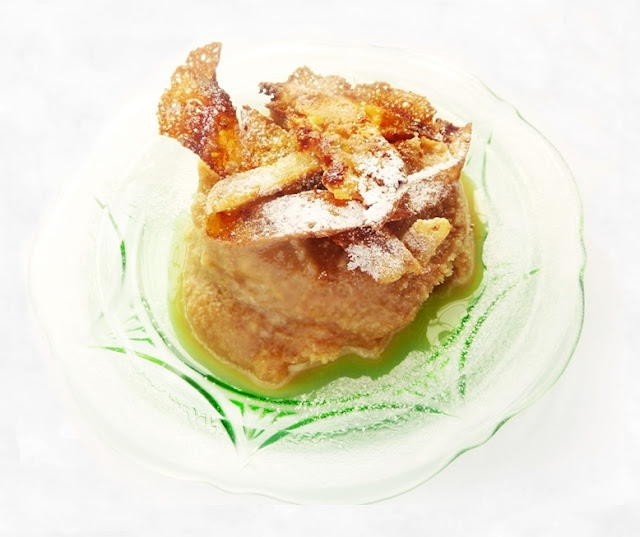 apple-sorbet