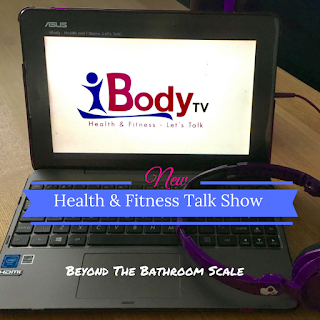 iBody TV - Health and Fitness TV Show