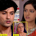Upcoming Twist in Diya Aur Baati Hum