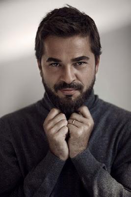 بالصور..شاهد أفضل الممثلين الأتراك على الإطلاق