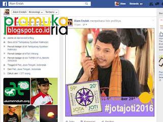 Foto profil Jota-Joti 01