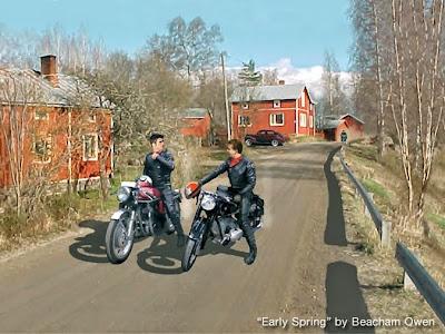 http://beachowen.blogspot.com/p/early-spring-ride.html