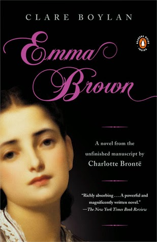 https://tcl-bookreviews.com/2015/03/03/completing-charlotte-brontes-manuscript/