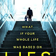 Review of Lies by T.M. Logan