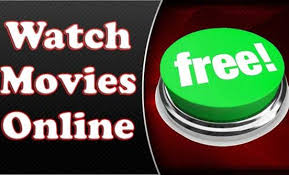 Watch Free Movies Online Without Having To Download