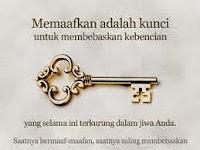 Admin Blog Asik Pedia Mengucapkan Selamat Hari Raya Idul Fitri 1438 H