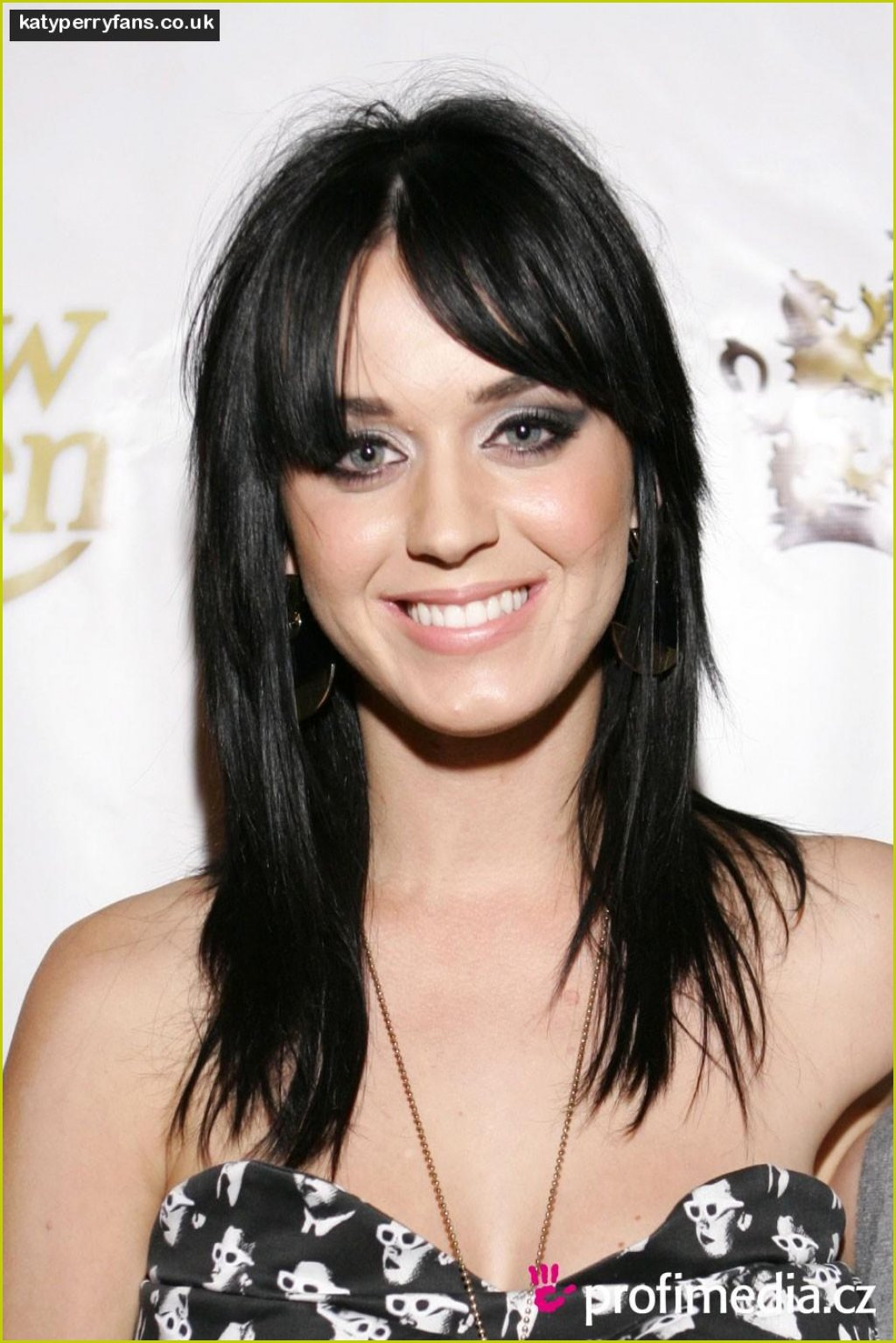 Katy Perry Katy Perry Hot Pictures-1878