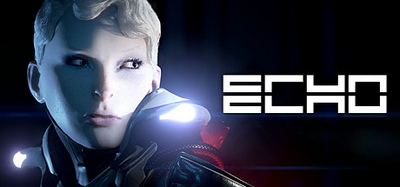 echo-pc-cover-www.ovagames.com