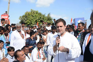 modi-is-giving-employment-to-only-400-youths-rahul-gandhi