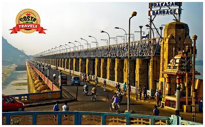 car travels in vijayawada