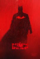 Người Dơi  - The Batman