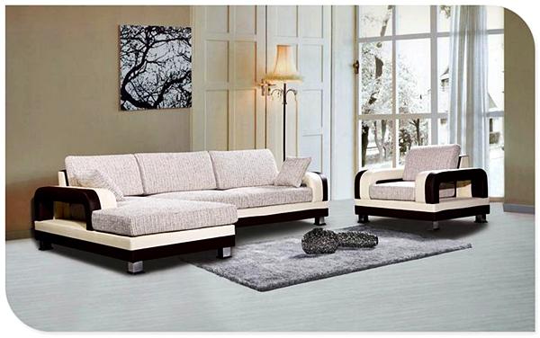 Model Kursi Sofa Minimalis Untuk Bersantai Di Ruang Keluarga