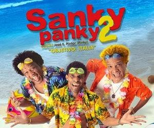 SANKY PELICULA PANKY COMPLETA DESCARGAR