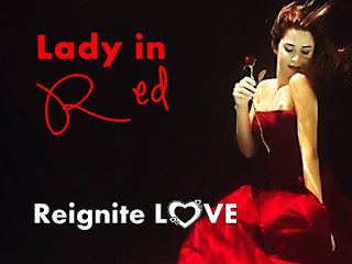 Lady in Red (REIGNITE LOVE VIDEO) - http://www.waystogetexback.info/