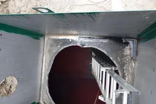 entrada silo