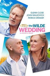 فيلم , The , Wilde , Wedding , 2017 , مترجم