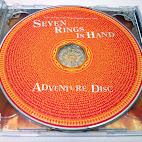 Adventure Disc