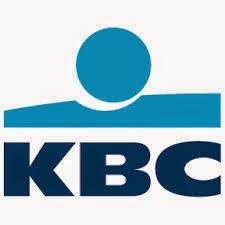 KBC dividend 2018