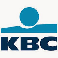 Ex coupon KBC Groep interim dividend 2017
