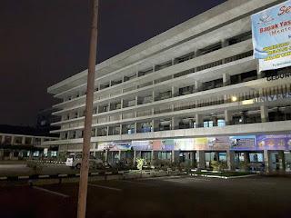 AS & A and Partner Kantor Jasa Pengacara Hukum Profesional Di Medan