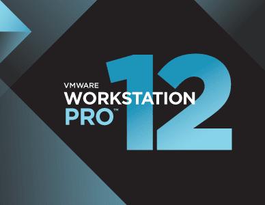 Download VMware Workstation Pro 12.1.1 + Serial Keys ...