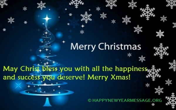 Cute-Merry-Christmas-Greeting-Cards