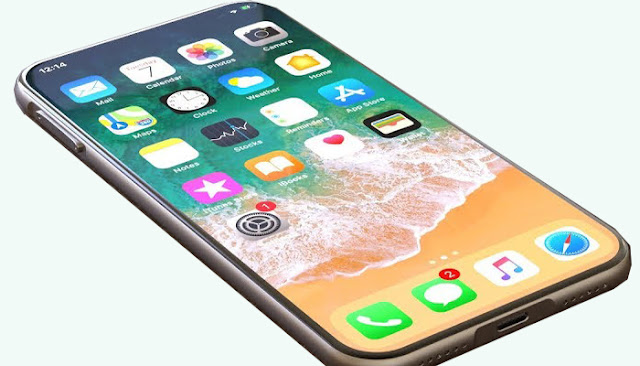 Apple iPhone 11 release date, price, news and leaks-HolaIn