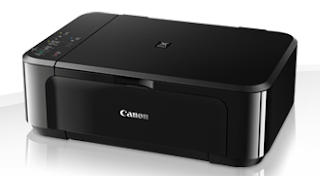 Smartphone ready  this printer. Simply download the Canon PRINT app and you can print and scan using your smartphone or tablet, and directly access cloud services