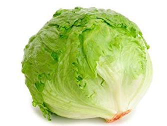 10 Amazing Health Benefits of Green Leaf Lettuce | Is Green Leaf Lettuce Good For You? | What Does Lettuce Do For Your Body? |