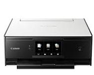 Canon Pixma TS9010 Driver Download