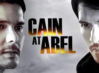 Cain At Abel - 20 Nov 2018