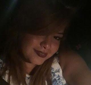 انسة سورية اقيم فى قطر ابحث عن زوج خليجي