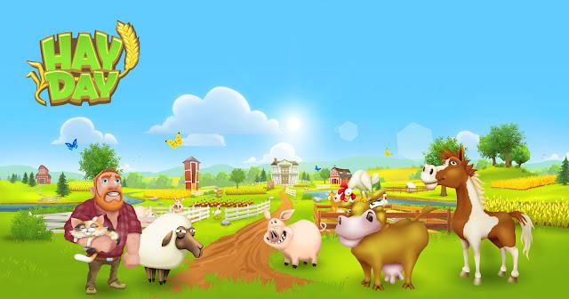 hay-day-triche-gratuit