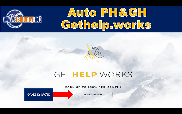 https://gethelp.works/?ref=regvn